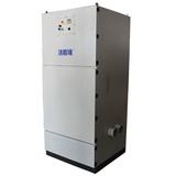 宁德吸尘器ASJ-370柜式工业吸尘器