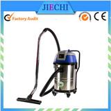 厦门吸尘器30L工业吸尘器(进口阿美德格电机)